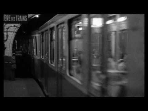 Clive Barker - Půlnoční vlak smrti (horor) Filmová hudba hovorené slovo…
