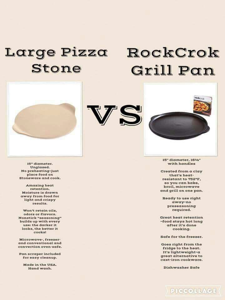Stone vs rockcrok