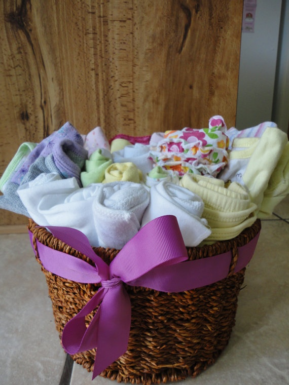 baby shower gift baskets on pinterest shower gifts baby gifts and