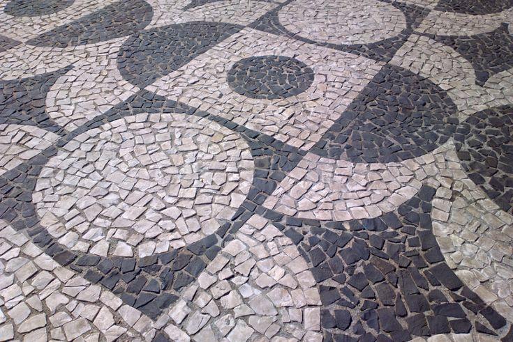 Art Nouveau Curitiba PR Brasil