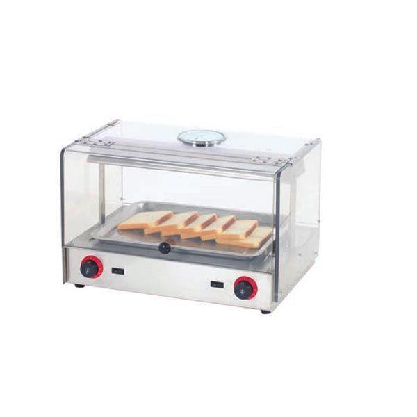 Counter Top Food Warmer Display  https://www.wxfaith.com/productinfo1281