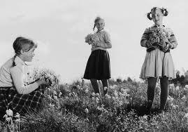 die kinder von bullerbü film - Google-Suche