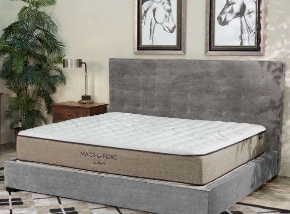 Stop By Gallery Furniture TODAY To Test Out These State Of The Art  Mattresses And ...