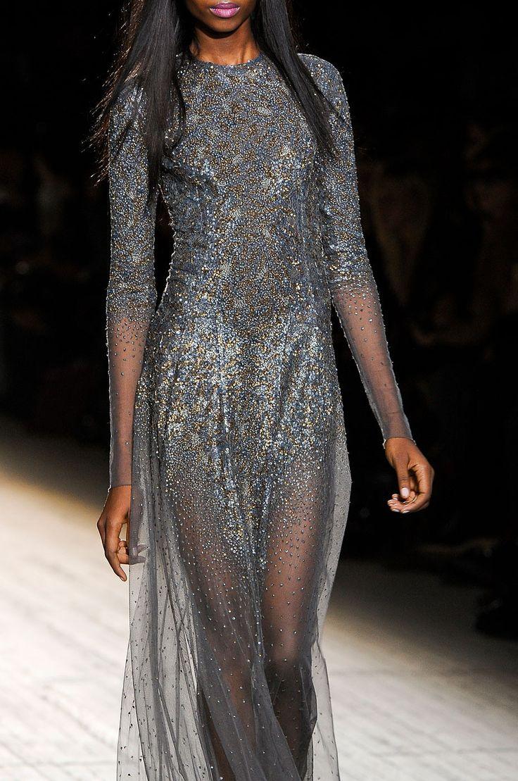 theyskens theoryFashion Weeks, Grey Fashion, Dresses, Grace Grey, Fall 2012, High Fashion, Theyskens Theory, New York Fashion, Nyfw Fall