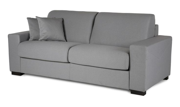 les 73 meilleures images du tableau canap convertible. Black Bedroom Furniture Sets. Home Design Ideas