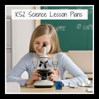 Have fun with magnets, explore earth and space and create a concept map from given vocabulary and link phrases to strengthen cross-curricular KS2 Science activities.