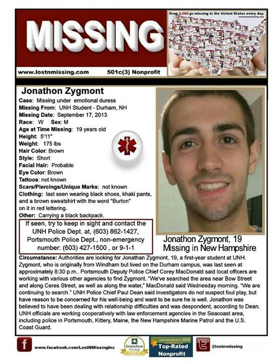 239 best Missing People images on Pinterest Crime, Dog cat and - missing person template