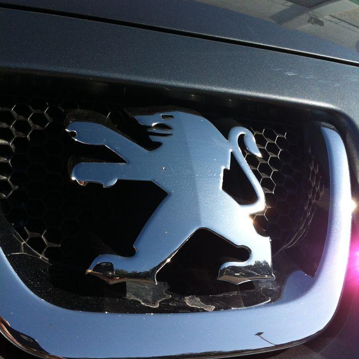Peugeot 308 sw www.daddario.it
