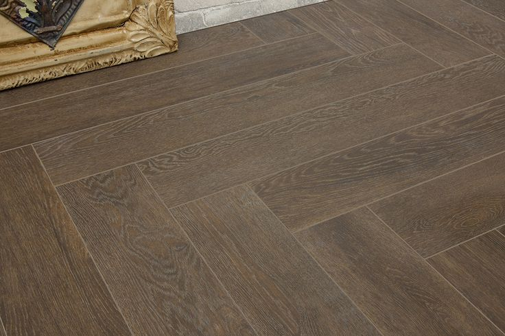 139 best images about wood look tile on pinterest wood tiles featured and porcelain tiles - South cypress wood tile ...