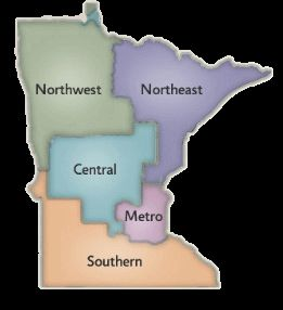 Free things to do in Minnesota