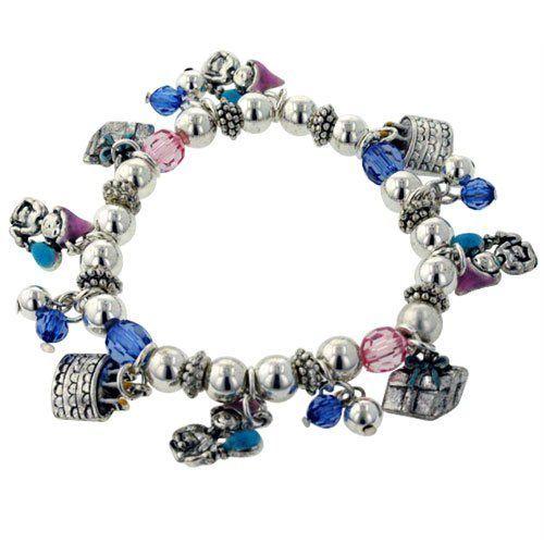256 best Jewelry