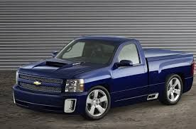 Image result for chevy silverado ss 2014