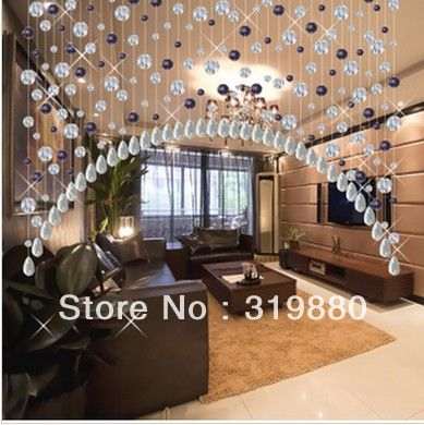 27 best images about beaded macrame on pinterest - Glass beaded door curtains ...
