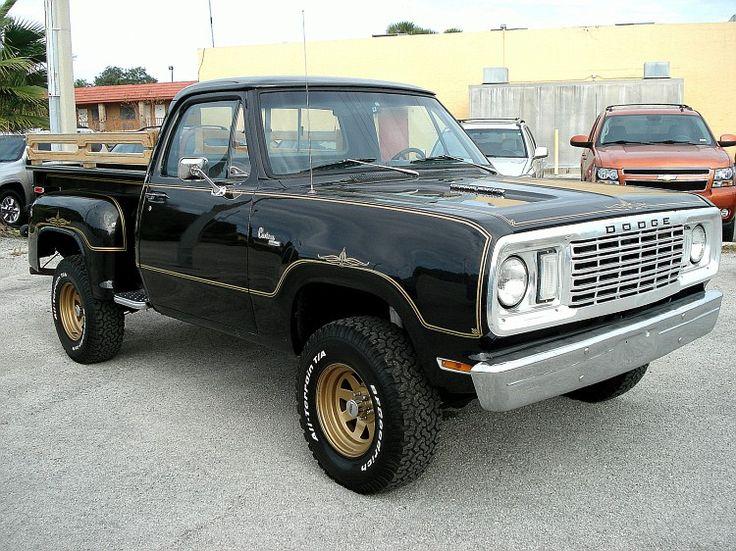 Best Pickup Trucks Images On Pinterest Pickup Trucks Lifted