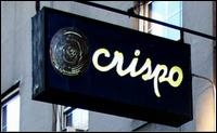 Crispo - mmm: Fave Nyc, Nyc Restaurants, District Nyc, Crispo Nyc, Favorite Nyc