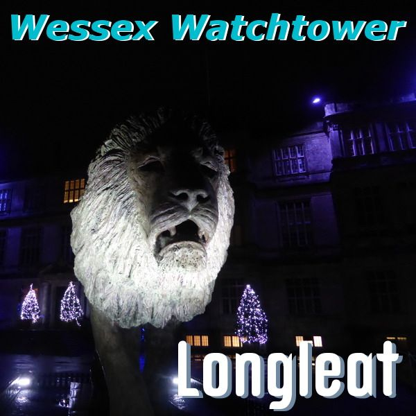 In this latest edition of Wessex Watchtower (and I still hate that name, so if you can think of anything better, please let me know!), I'm off to Longleat. Back when it opened in 1966, it cost £1per car in order for the Lord Bath of the time to pay some of the costs of… More Wessex Watchtower: Longleat