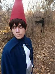 10 Best Over The Garden Wall Cosplay Images On Pinterest Garden Retaining Walls Garden Walls