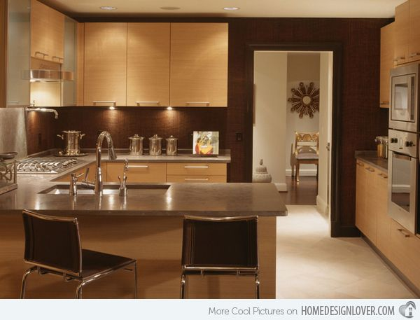Kitchen Contemporary best 25+ contemporary u shaped kitchens ideas on pinterest | white