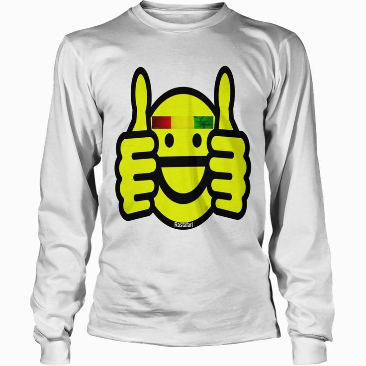 Happy Smiley face Rasta Emoji T-Shirt, Order HERE ==> https://www.sunfrog.com/Funny/118243667-536314302.html?89699, Please tag & share with your friends who would love it, #renegadelife #jeepsafari #birthdaygifts