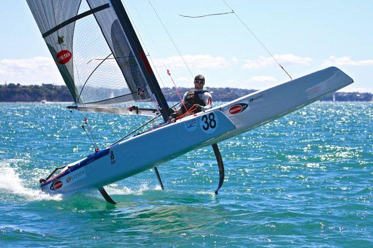 ... bateaux - Occasion Bateaux - Occasion Voiliers - Occasion voiles