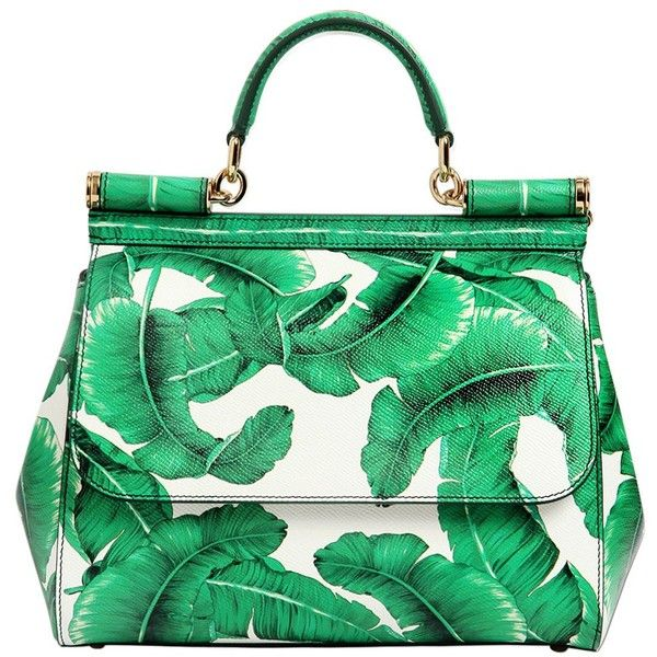 Best 25  Green shoulder bags ideas on Pinterest | Gucci purses ...