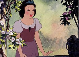 Can You Spot The Real Disney Princess From The Fake? You got 9 out of 9 right! You did better than 100% of those who took this quiz! Disney Princess Expert  You really know your Disney Princesses!