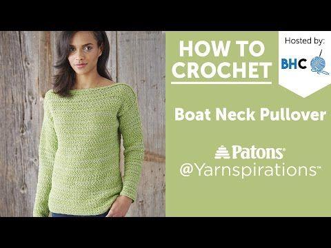 77856bb0b238 Crochet Sweater Patterns that Look Knit