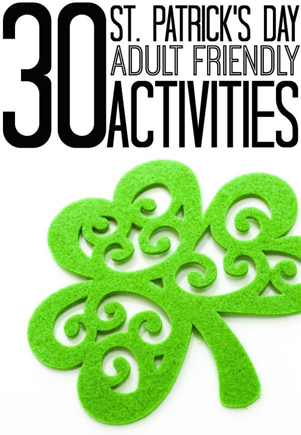25 unique st patrick church ideas on pinterest st for Fun activities for adults in nyc