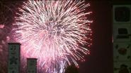 INDEPENDENCE, Ohio — Officials with the City of Independence tell Fox 8 News that they have canceled their fireworks for...