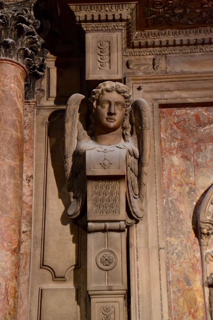 Duomo, Milan, Italy by The Art of Creativity Studio