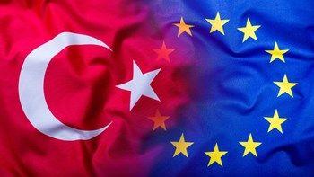 Ελβετία: Πολιτικό άσυλο ζήτησαν Τούρκοι διπλωμάτες   Πολιτικό άσυλο στην Ελβετία έχουν ζητήσει Τούρκοι υπήκοοι με διπλωματικά διαβατήρια αναφέρει η εφημερίδα Tages-Anzeiger χαρακτηρίζοντας... from ΡΟΗ ΕΙΔΗΣΕΩΝ enikos.gr http://ift.tt/2mDCPOO ΡΟΗ ΕΙΔΗΣΕΩΝ enikos.gr