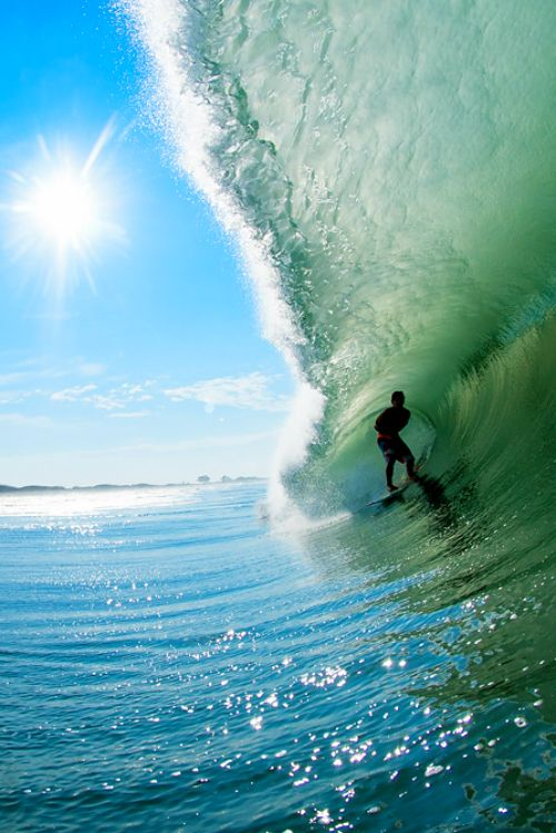 Gabriel Medina... Photo: Corey Wilson...