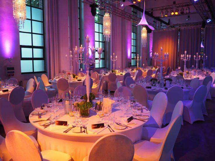 Hochzeitssaal - bauwerk köln. Preise, Fotos, Meinungen, Anfahrt, Telefon