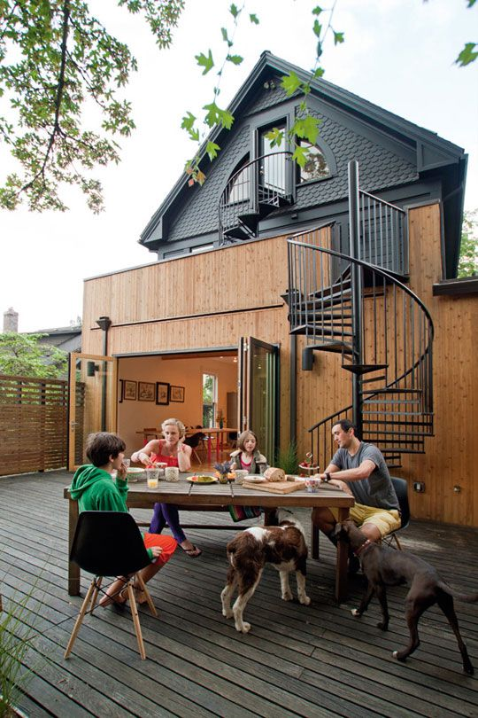 Home Remodeling Portland Exterior Decoration Endearing Best 25 Modern Victorian Homes Ideas On Pinterest  Modern . Decorating Design