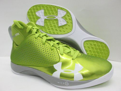 nike dunk layouts pour myspace - 1000+ images about basketball shoes on Pinterest   Basketball ...