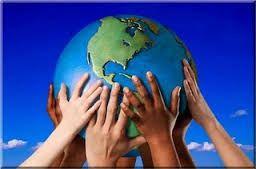 Embalando Minha Alma: Pela Paz na Terra