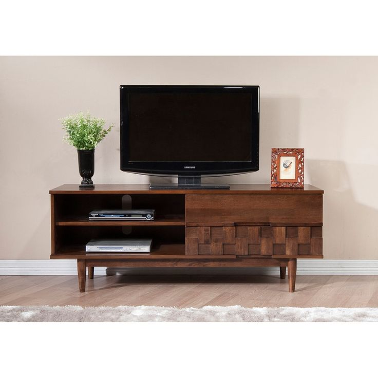 Shop Our Biggest Ever Memorial Day Sale! Living Room Furniture Sale : Free  Shipping On