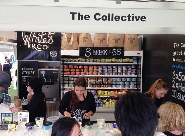 blimey, #epictastesauckland all weekend on-site at Taste of Auckland grab yourselves 3 tubs of 500g gourmet yoghurt or 10 suckies pouches or 2 x haloumi's for $10 plus you can score 3 of our new-to-store Brekkie spouches for $6 #nobull pretty tasty deals peeps, we're opposite the big rose wine garden tent, stand A9 *grin*
