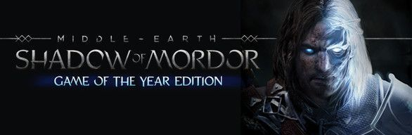 PC Digital Downloads Sale: Middle-earth: Shadow of Mordor GOTY $3.20 Injustice: Gods Among Us Ultimate Edition ... #LavaHot http://www.lavahotdeals.com/us/cheap/pc-digital-downloads-sale-middle-earth-shadow-mordor/220742?utm_source=pinterest&utm_medium=rss&utm_campaign=at_lavahotdealsus