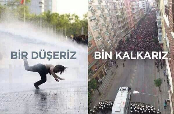 https://m.facebook.com/cumhuriyet.izinde