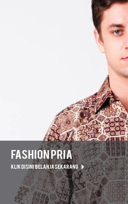 belanja di www.batikmal.com, semua produk batik pria, terlengkap tersedia,batik dengan harga murah tapi kualitas premium