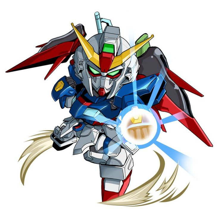1000 images about gundam on pinterest world cup for Domon gundam build fighters