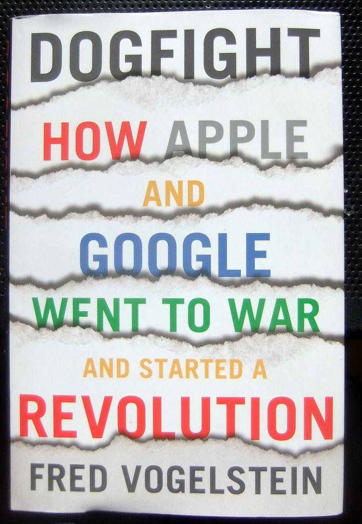 7 best ODU Bookshelf images on Pinterest Books to read, Libros and - fresh blueprint for revolution book