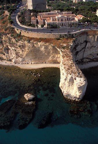 Sciacca: Cammordino o Terme di Sciacca My Dads birthplace #agrigento #sicilia…
