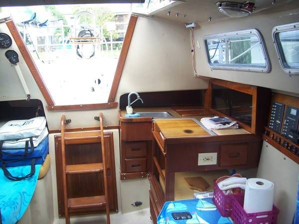 Best 25 Sailboat Plans Ideas On Pinterest – Wonderful Image