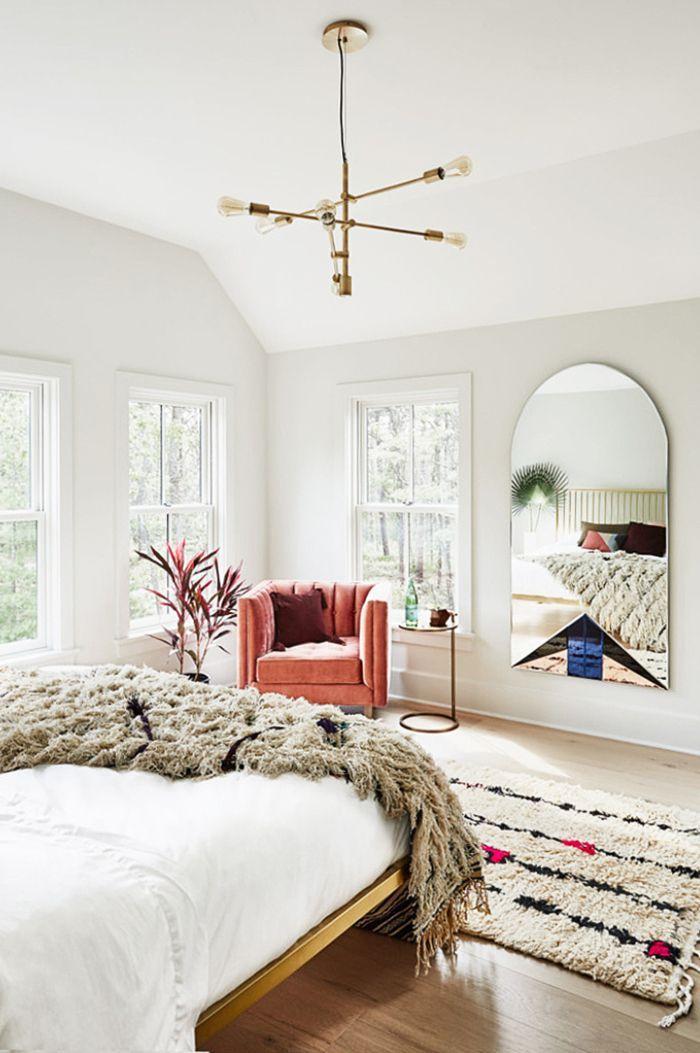 Best 20 Bedroom Layouts ideas on Pinterest