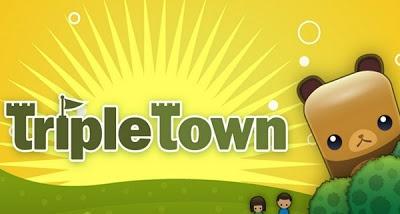 Triple Town Full v1.860.ipa