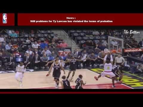 Brooklyn Nets vs Atlanta Hawks 105-110   Recap   March 8, 2017 NBA