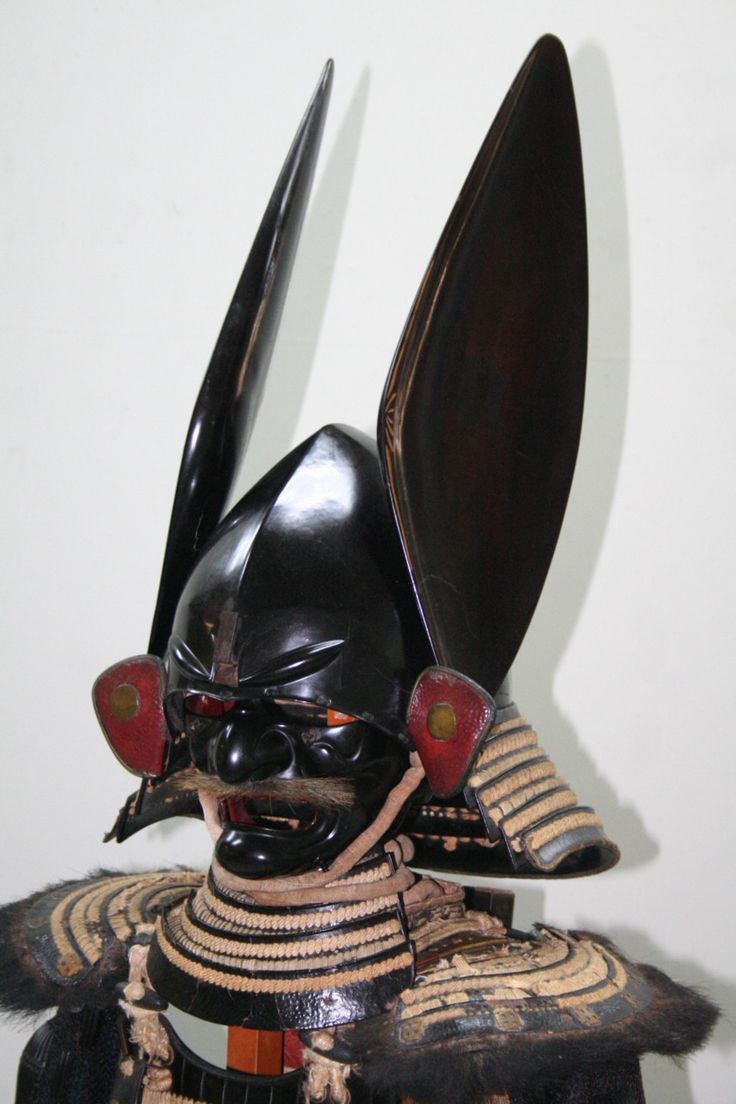 89 best images about Samurai Helmet 変わり兜 on Pinterest ...