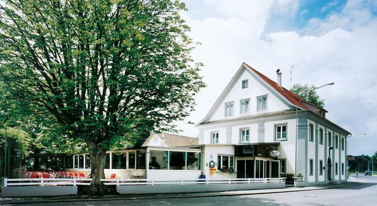 Gasthof Hotel Lamm Bregenz Gasthof Hotel Lamm is only a few minutes' walk away from Lake Constance, the Festival Hall, and Bregenz's casino. Parking is available free of charge.  Austrian and international cuisine, as well as fine wines, are served in the 17th-century inn.